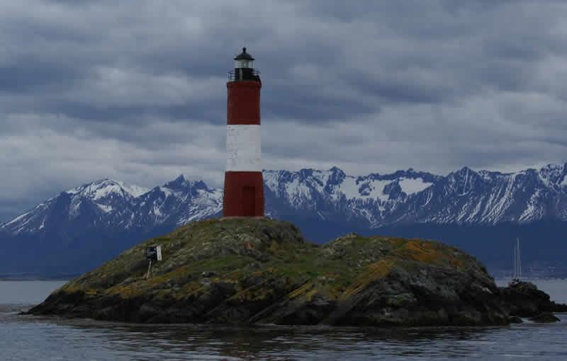 10 Lugares Imperdibles Para Visitar En La Patagonia Argentina
